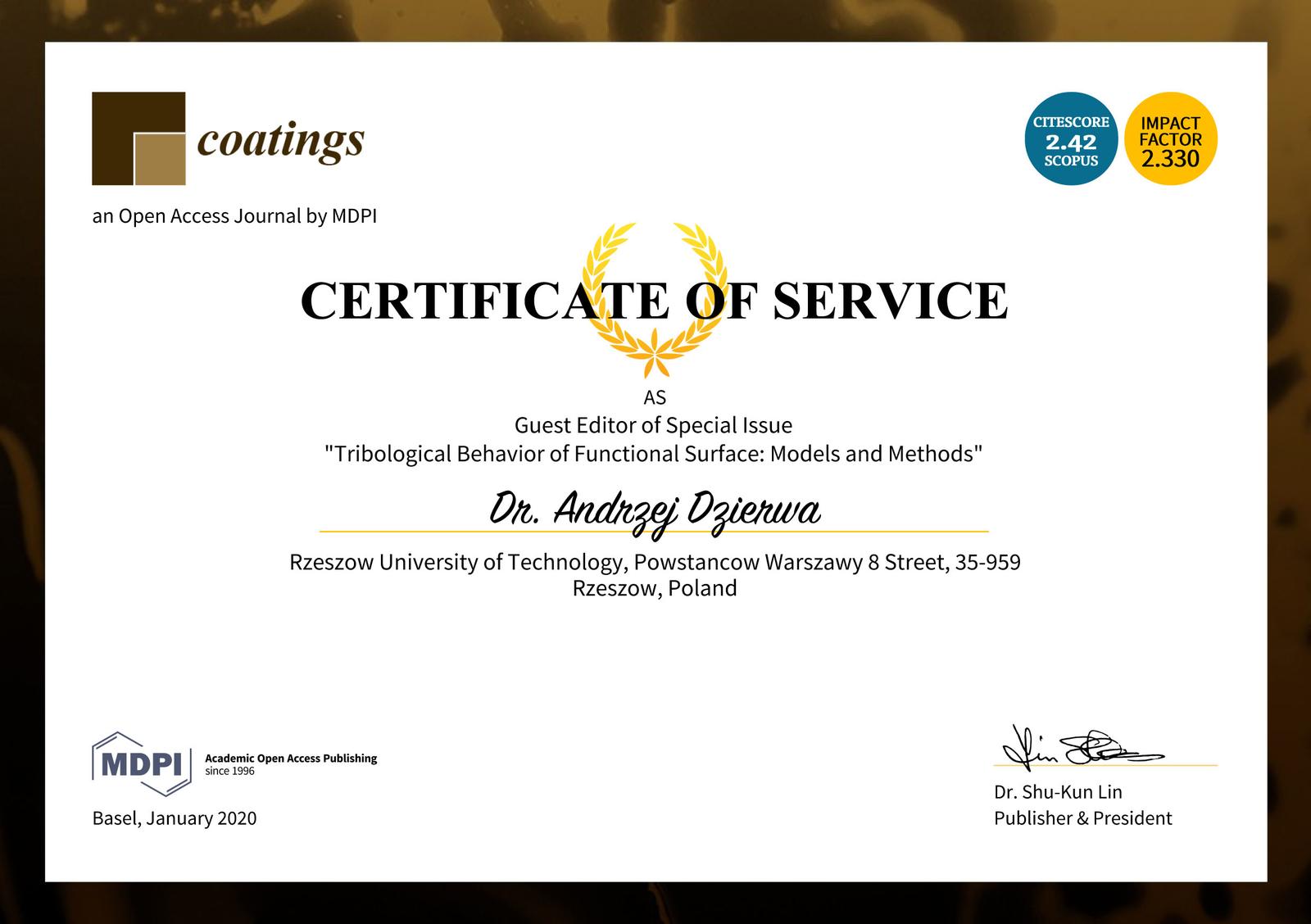 editor-certificate-79896.jpg